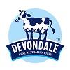 Devondale(德运)