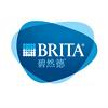 Brita(碧然德)