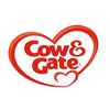 Cow&Gate/牛栏
