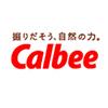 卡乐比Calbee