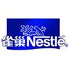 Nestle雀巢