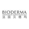Bioderma(贝德玛)
