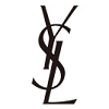 YSL(圣罗兰)